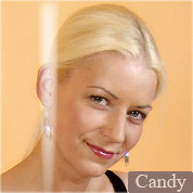 Allyoucanfeet model Candy profile picture