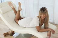 small preview pic number 5 from set 1000 showing Allyoucanfeet model Nao - New Model