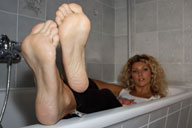 small preview pic number 2 from set 1006 showing Allyoucanfeet model Nati