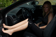 small preview pic number 3 from set 1007 showing Allyoucanfeet model Tina