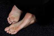 small preview pic number 6 from set 1012 showing Allyoucanfeet model Teddy