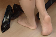 small preview pic number 6 from set 1095 showing Allyoucanfeet model Jing
