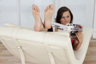 small preview pic number 4 from set 1107 showing Allyoucanfeet model Naddl
