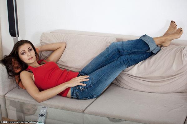 erotic love position sensual