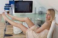 small preview pic number 4 from set 1141 showing Allyoucanfeet model Emely