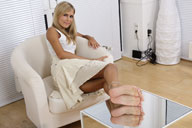 small preview pic number 4 from set 1157 showing Allyoucanfeet model Amira
