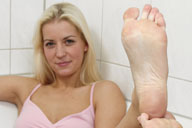 small preview pic number 3 from set 1165 showing Allyoucanfeet model Candy