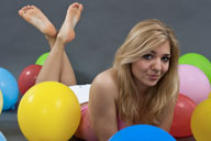 small preview pic number 6 from set 1209 showing Allyoucanfeet model Chrissi