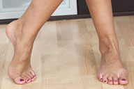 small preview pic number 6 from set 1215 showing Allyoucanfeet model Cora