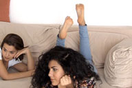 small preview pic number 4 from set 1224 showing Allyoucanfeet model Sophia