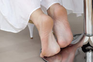 small preview pic number 3 from set 1256 showing Allyoucanfeet model Jay
