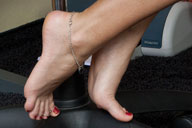 small preview pic number 3 from set 1307 showing Allyoucanfeet model Naddl