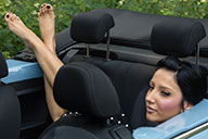 small preview pic number 6 from set 1514 showing Allyoucanfeet model Liliana