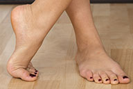 small preview pic number 6 from set 1683 showing Allyoucanfeet model Lia