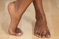 small preview pic number 6 from set 1690 showing Allyoucanfeet model Asmara