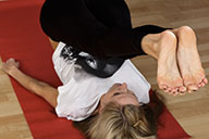 small preview pic number 6 from set 1799 showing Allyoucanfeet model Joyce