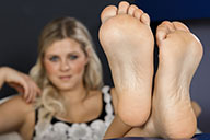 small preview pic number 4 from set 1802 showing Allyoucanfeet model Lia
