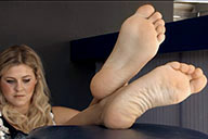 small preview pic number 6 from set 1803 showing Allyoucanfeet model Lia