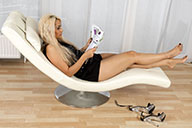 small preview pic number 2 from set 1809 showing Allyoucanfeet model Jade