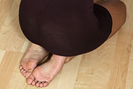 small preview pic number 5 from set 1859 showing Allyoucanfeet model Lina