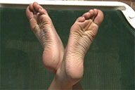 small preview pic number 3 from set 1905 showing Allyoucanfeet model Nati