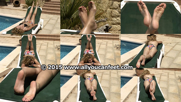 bigger preview pic from set 1905 showing Allyoucanfeet model Nati