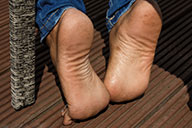small preview pic number 2 from set 1906 showing Allyoucanfeet model Asmara