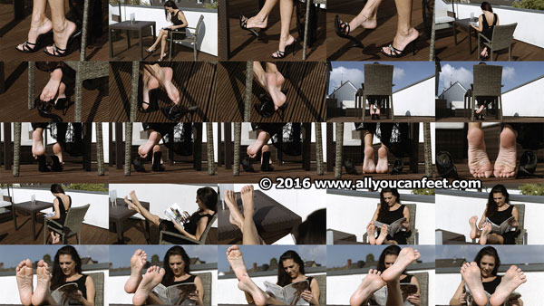 bigger preview pic from set 2044 showing Allyoucanfeet model Mel