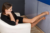 small preview pic number 5 from set 2051 showing Allyoucanfeet model Jolina