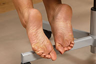 small preview pic number 2 from set 2083 showing Allyoucanfeet model Snooki