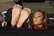 small preview pic number 6 from set 2119 showing Allyoucanfeet model Natalia