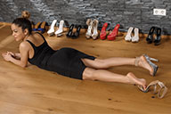 small preview pic number 5 from set 2404 showing Allyoucanfeet model Beri