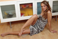 small preview pic number 6 from set 241 showing Allyoucanfeet model Tara