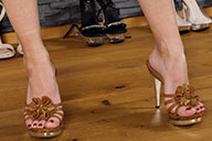 small preview pic number 4 from set 2428 showing Allyoucanfeet model Loca
