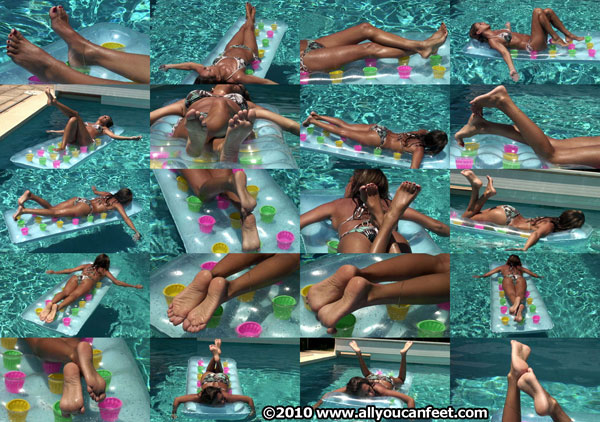 bigger preview pic from set 380 showing Allyoucanfeet model Mel