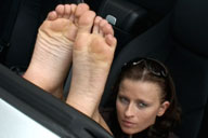 small preview pic number 4 from set 523 showing Allyoucanfeet model Naddl