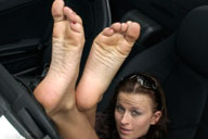 small preview pic number 5 from set 523 showing Allyoucanfeet model Naddl