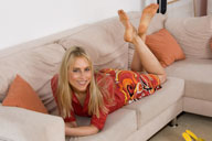 small preview pic number 3 from set 538 showing Allyoucanfeet model Miri