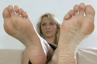 small preview pic number 6 from set 584 showing Allyoucanfeet model Kiro