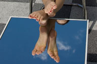 small preview pic number 5 from set 608 showing Allyoucanfeet model Naddl
