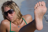 small preview pic number 3 from set 641 showing Allyoucanfeet model Lisa