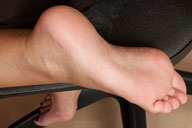 small preview pic number 6 from set 726 showing Allyoucanfeet model Agnes