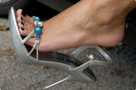 small preview pic number 2 from set 778 showing Allyoucanfeet model Amira