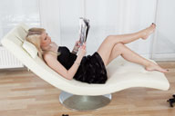 small preview pic number 3 from set 790 showing Allyoucanfeet model Nine