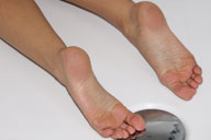 small preview pic number 4 from set 871 showing Allyoucanfeet model Naddl