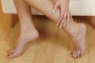 small preview pic number 2 from set 953 showing Allyoucanfeet model Insa