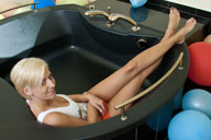 small preview pic number 2 from set 956 showing Allyoucanfeet model Candy